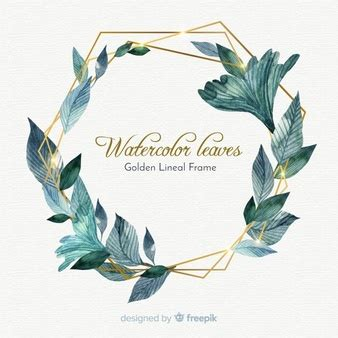 wedding background vectors, photos and psd files | free