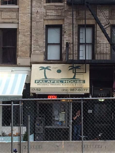 falafel house upper east side falafel house closed 39 photos 109 reviews falafel yorkville new york ny
