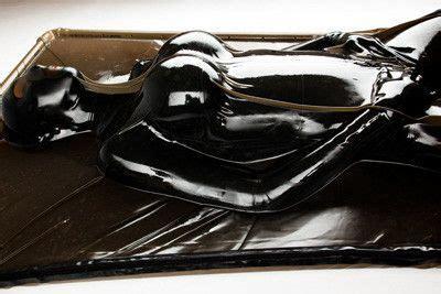 vaccum bed black vacuum bed vacuum bed