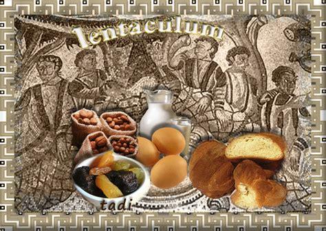 il cibo nell antica roma esercizi per la secondaria di ii