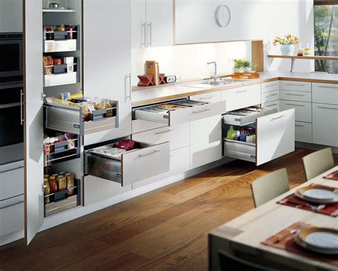 Kitchen Accessories Ideas All About House Design