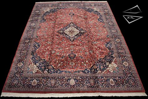 rugs 12 x 15 kashan design rug 12 x 15