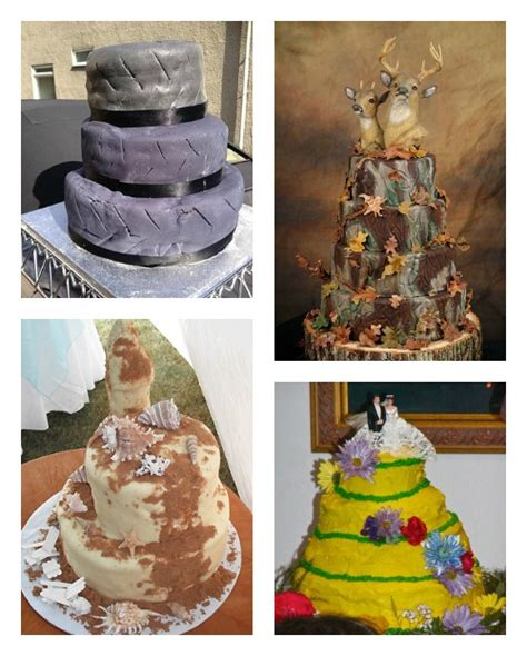 reddit wedding horror stories worst wedding disasters worst wedding cake disaster ever worst wedding cake