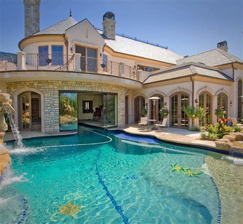 dream home dream homes