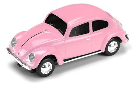 volkswagen cer pink volkswagen usb flash drive beetle 16gb high speed flash