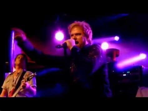babylon ad hammer swings down hammer swings videolike