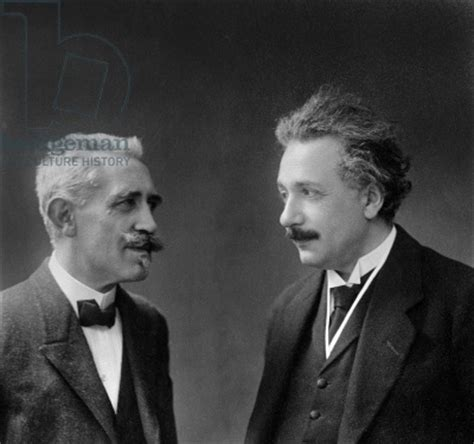 einstein biography in french 25 best movember images on pinterest