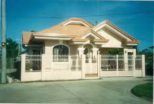 three story building three story house plans in the philippines