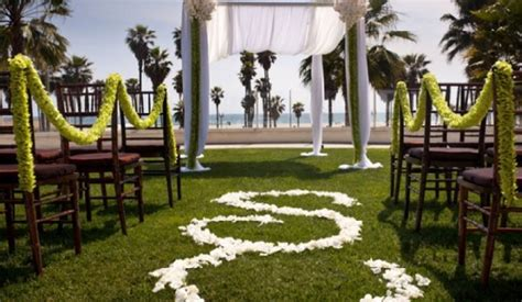 outdoor wedding venues in los angeles area 17 best images about southern california luxury venues on gardens wedding venues