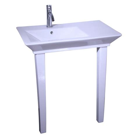 sink legs home depot kingston brass washstand 30 in console table in white
