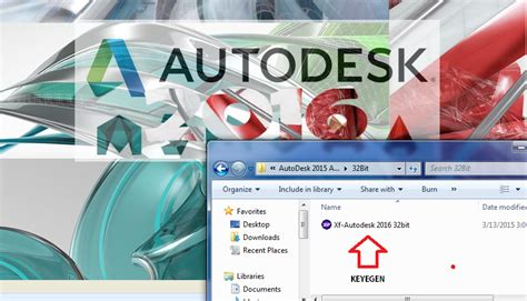 bagas31 solidworks autocad 2015 download full version html autos post