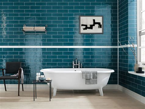 brick wall tiles bathroom brick wall bathroom google search bathrooms
