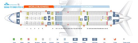 united 777 200 seat map boeing 777 seat map related keywords suggestions