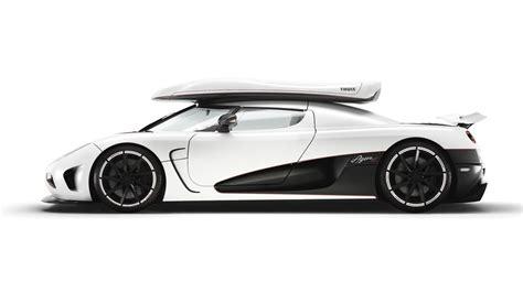 Koenigsegg Agera Top Gear Koenigsegg Agera R Egmcartech