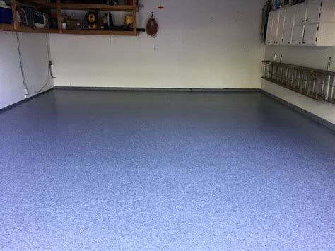 minneapolis garage floor coatings custom garage floor coatings minneapolis the coating crew