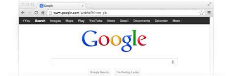 make google chrome my homepage make your homepage