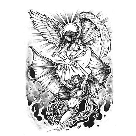 tattoo art designs gallery designs artwork gallery custom design