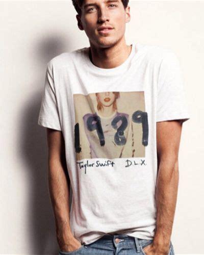 taylor swift cat merch 34 best taylor swift t shirt images on pinterest men