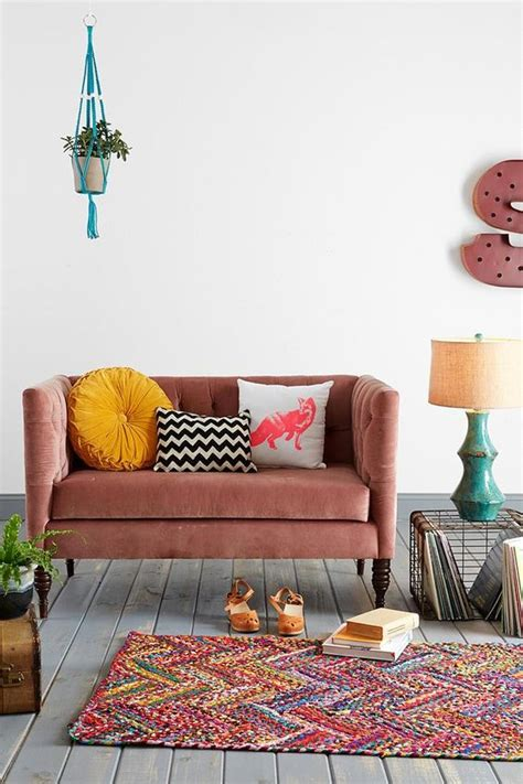 home decor similar to urban outfitters urban outfitters turquoise and urban furniture on pinterest