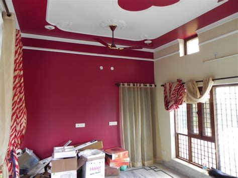 hall color combination hall colour combinations photos image of home design