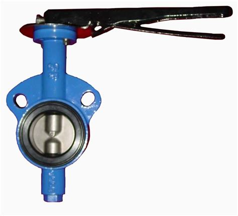 Valve Unnu Bv 2 1 china bv3000s wafer type butterfly valve photos pictures made in china