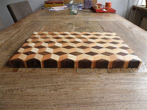 3d cutting board 3 3d cutting board 3 by tag84 lumberjocks com