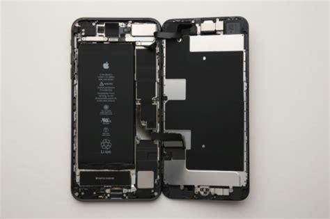 teardown  iphone   apple  series