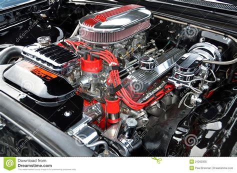 automotive motor automotor lizenzfreies stockfoto bild 21200335
