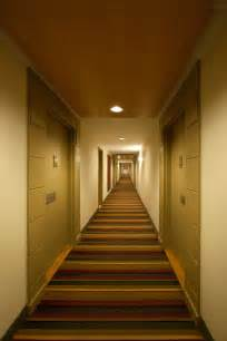 Hallway by Hallway Related Keywords Amp Suggestions Hallway Long Tail