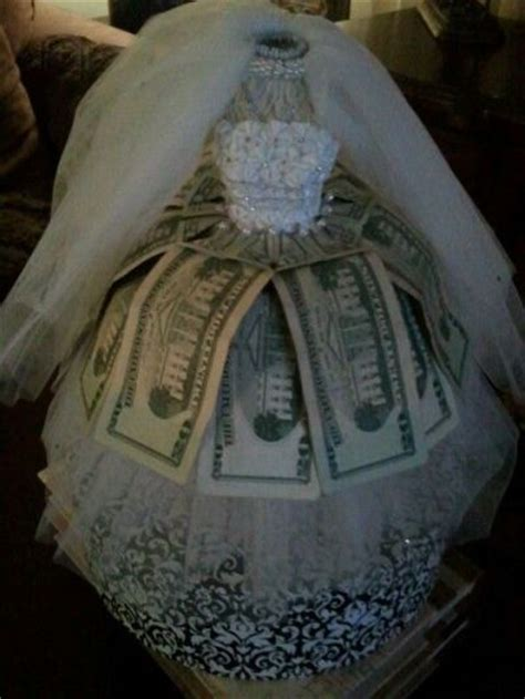 Wedding Gift Of Money by 17 Best Ideas About Money Cake On Gift Money