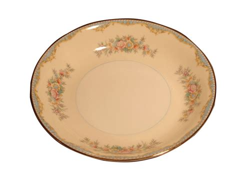 most popular china patterns of all time top 6 noritake pieces ebay