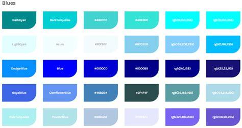 colores hexadecimales arabaldi tutoriales de dise 241 o gr 225 fico p 225 2