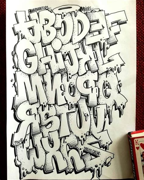 mrioes  instagram alphabet flashback favorite letter