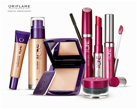 tutorial makeup oriflame makeup beauty and health fitness oriflame beauty products