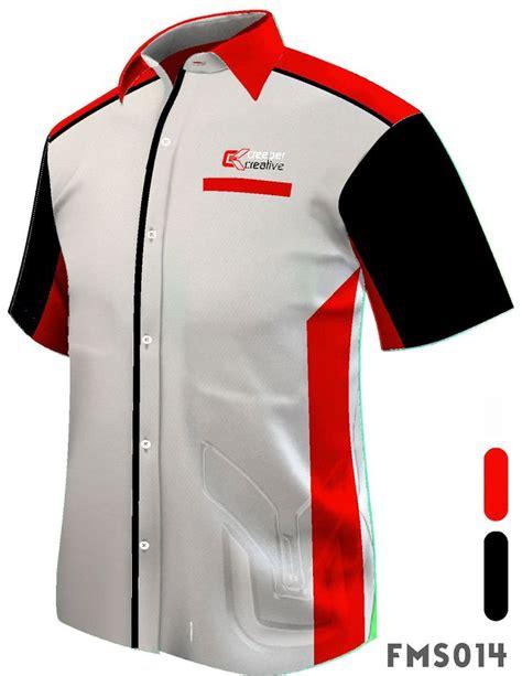 design baju t shirt yang cantik 20 best contoh design baju korporat images on pinterest