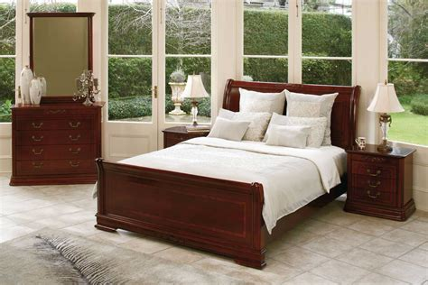 Harveys Furniture Bedroom Harveys Bedrooms