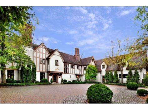 hughes lake forest mansion back on the market lake