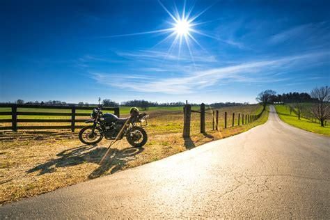 Motorrad Batterie Lithium Ionen Test die vorteile der lithium ionen batterien f 252 r das motorrad
