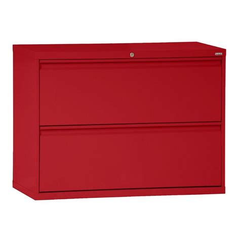 file and storage cabinet 26 original file cabinets at home depot yvotube com