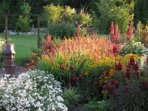 vintage lodestone secret gardens