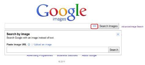 google images upload iphone upload image google image search iphone