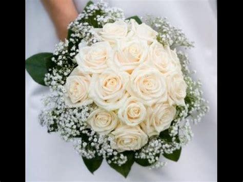Wedding Bouquet Classes by мастер свадебный букет класс 2018 Master Class