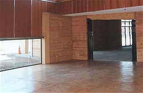 Boston Green Blog: Three Different Eco Friendly Flooring