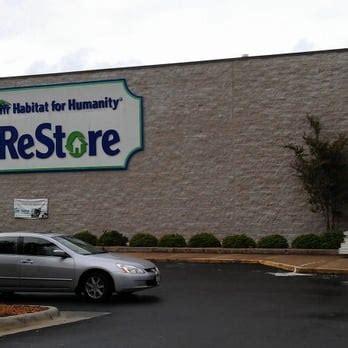 habitat for humanity restore 21 reviews thrift stores