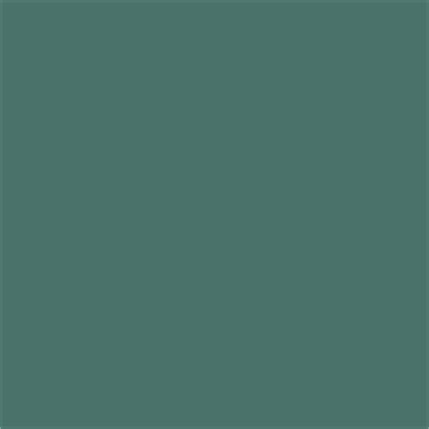 paint color sw 6474 raging sea from sherwin williams paints stains and glazes by sherwin