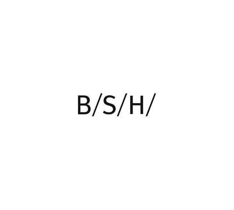 Bosch Waschmaschine Kundendienst 5255 by Bosch Siemens Hausger 228 Te Kundendienst F 252 R Waschmaschinen