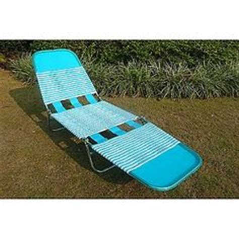 folding banana lounge chair everything 80 s on 80s style 1980s and 80s