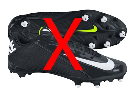 football shoes no studs football shoes sfx youth sports