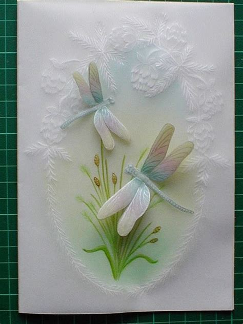 Vellum Paper Crafts - best 25 vellum paper ideas on buy candles