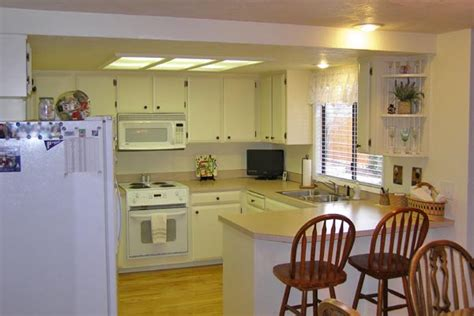kitchen cabinets oregon bend oregon kitchen cabinets kitchen cabinet finishes